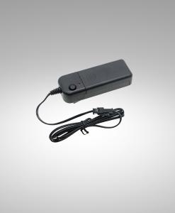 batterijpackv1